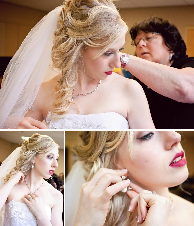 franklin tn wedding photography