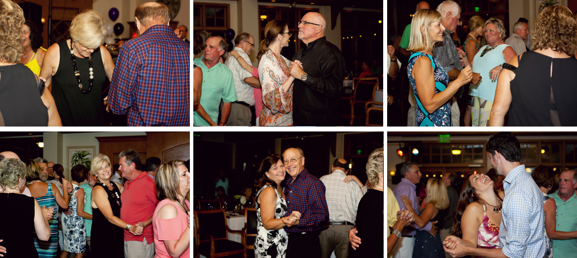 franklin tn event photography