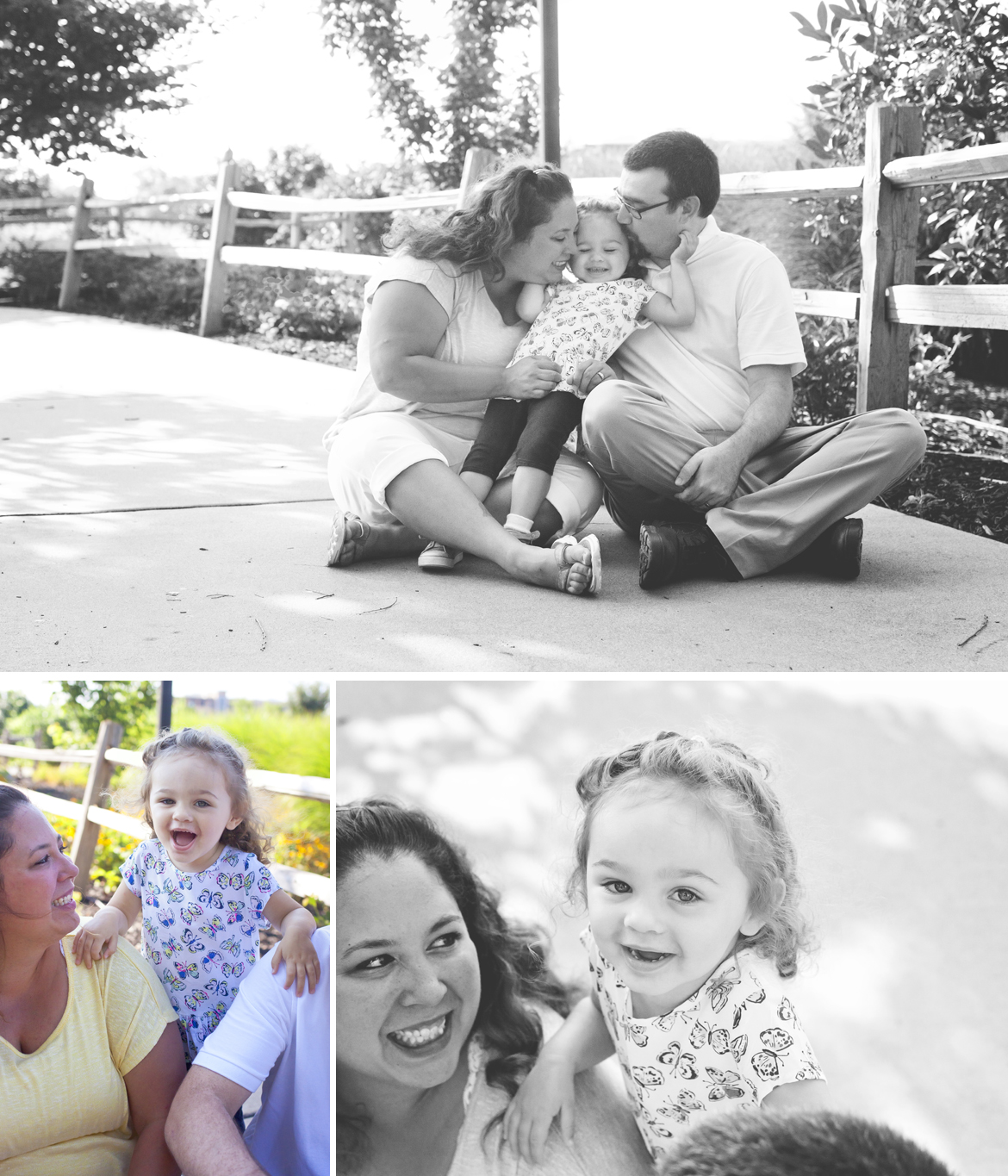 family photos murfreesboro tn